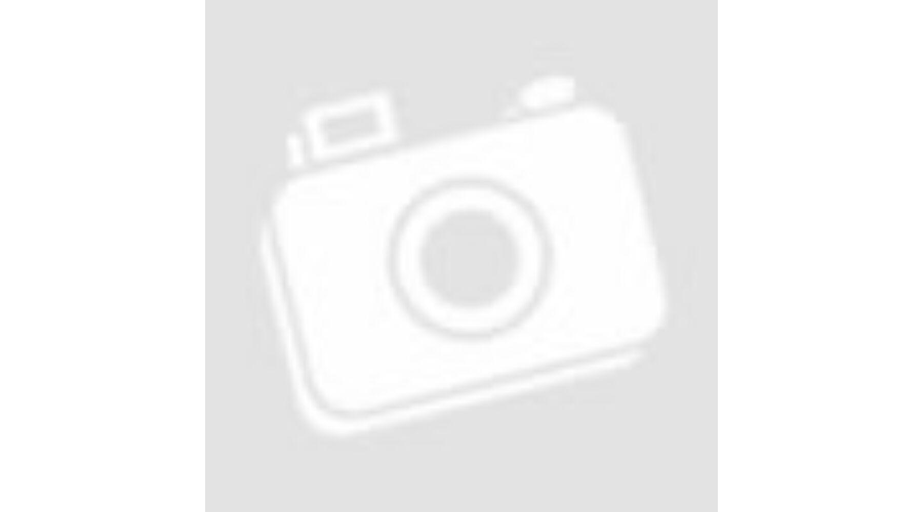 Kép 1 2 - fekete cicás bokazokni d7e63e85e1