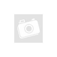 Műbőr pénztárca- rózsaszín