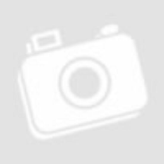 Simon's Cat bevásárlótáska narancs
