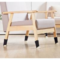 székláb