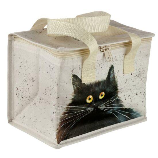Hűtőtáska Őrült macskák